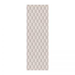 Carrelage Eden Granite crème 30x90 cm