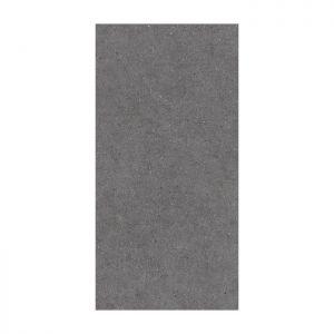 Carrelage Granite anthracite 120x260 cm pour mur
