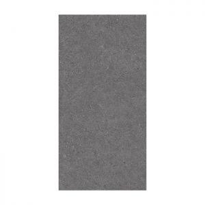 Carrelage Granite anthracite C2 60x120 cm pour sol et mur