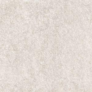 Carrelage Mirambel ivoire antidérapant 75x75 cm pour sol
